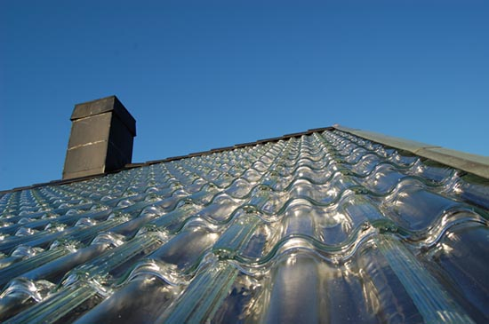glass rooftiles1
