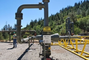 New study links Raton Basin earthquakes to oil and gas wastewater injections