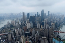 China radically changes its skyscraper policy