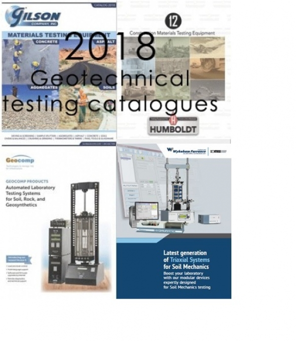 March Issue of the Geoengineer.org Newsletter is out!
