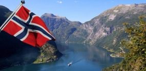 Norway aims to achieve carbon neutrality by 2030, twenty years ahead of schedule