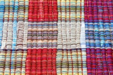 A new circular economy concept for textiles and chemicals