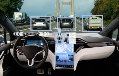 Automobile technological features save $6.2 billion annually