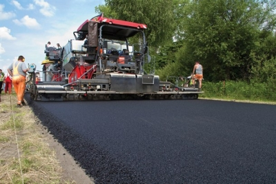 Road surface design should change if long-term effects are considered